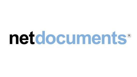 netdocuments_logo 169