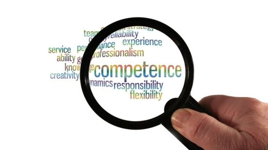 competence-169jpg