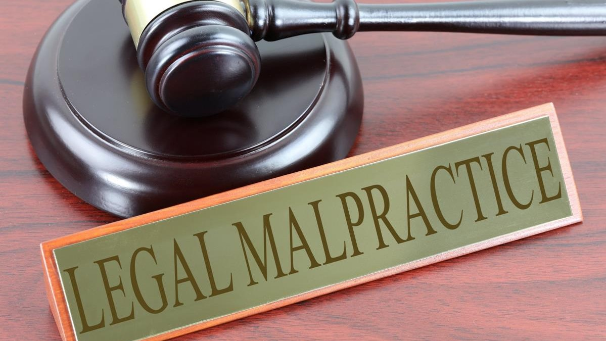 Turn Your Marketing Plans For Law Firms Into A High Performing Machine